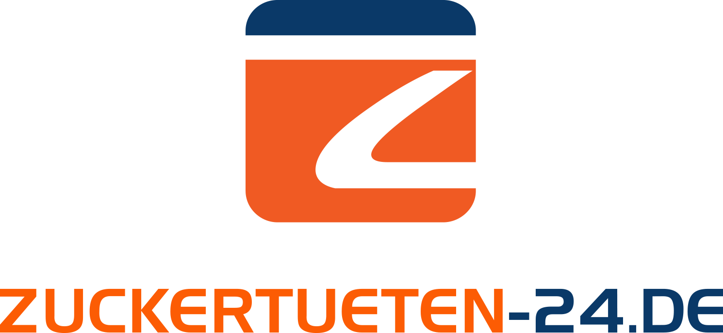 Zuckertueten-24.de