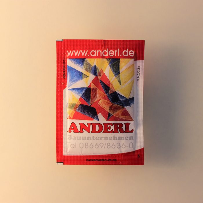 Anderl (bearbeitet) 55 x 80mm